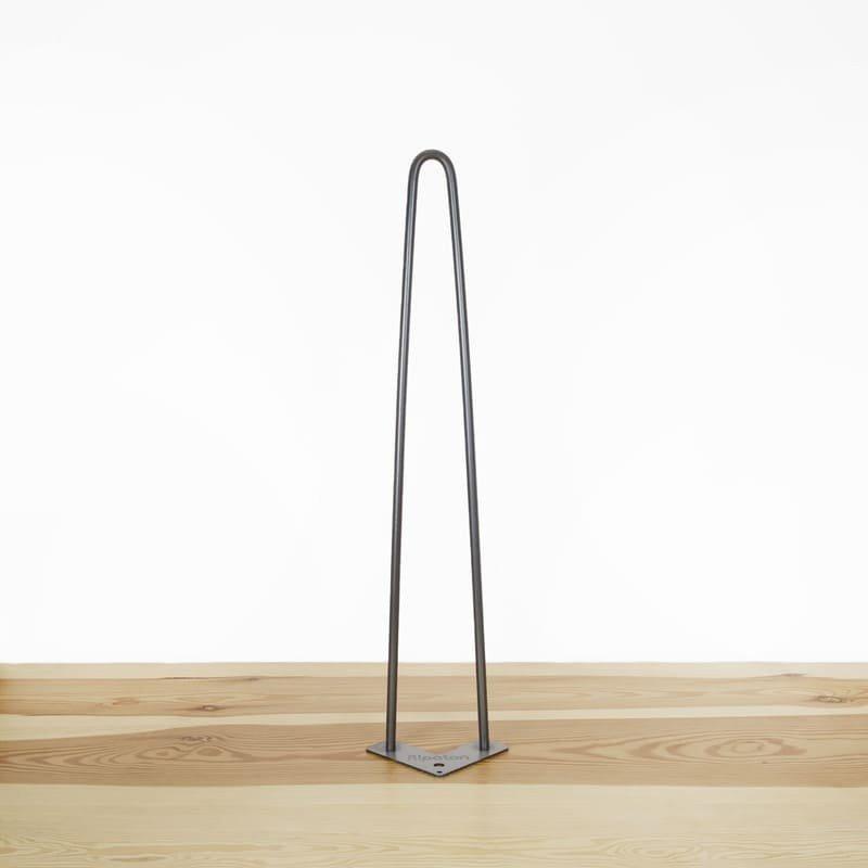 table-hairpin-leg