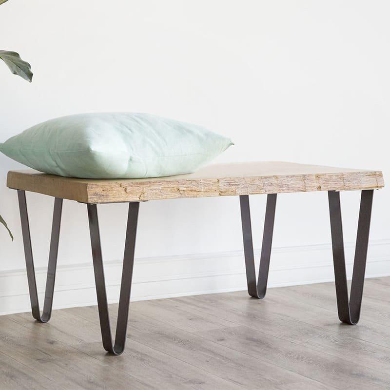 Pieds De Table Design Le Romantique Fabrication Francaise