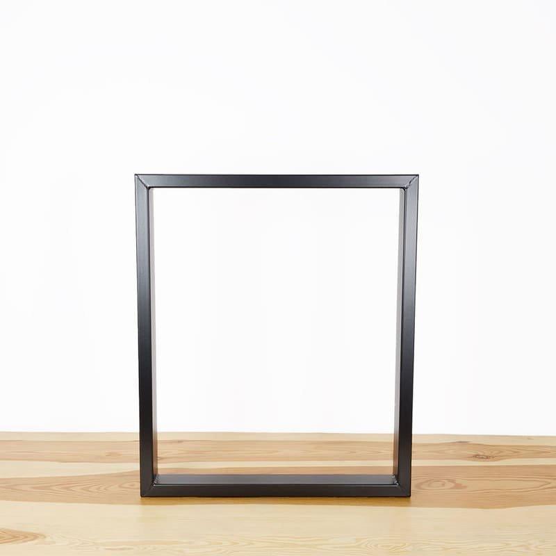 Pieds De Table Design Lintrépide Fabrication Française