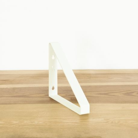 The Vaillant - Shelf bracket