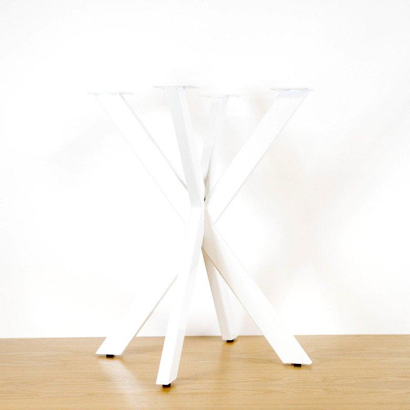 Modular wall shelves - The Marvelous